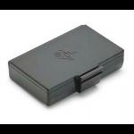 Zebra BTRY-MPM-22MA1-01 reserveonderdeel voor printer/scanner Batterij/Accu POS printer
