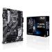 ASUS PRIME B460-PLUS ATX Intel B460