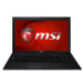 MSI Gaming GP60 2PE(Leopard)-266UK