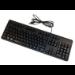Dell NEW DELL - KYBD,105,UK,SLIM