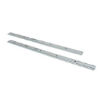 Lenovo 2U 4-Post Slide Rail Kit