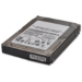 Origin Storage 512GB MLC 512GB Serial ATA