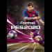Nexway eFootball PES 2020, PC vídeo juego Básico