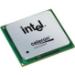 Intel Celeron G1850 2.9GHz 2MB L2 Box