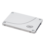 "Intel DC S4500 3800 GB Serial ATA III 2.5"""