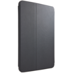 "Case Logic SnapView 2.0 24.6 cm (9.7"") Folio Black"