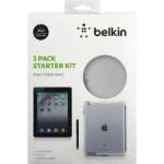 Belkin iPad 3 Starter Kit