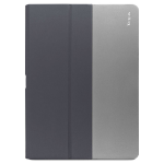 "Targus Fit N' Grip 7-8"" 8"" Folio Grey THZ66204GL"