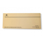 Konica Minolta A2X0R710 Fuser kit, 1200K pages