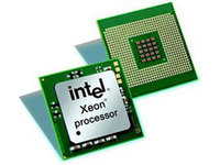 IBM INTEL XEON QC 2.0/8MB E5335