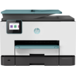 HP OfficeJet Pro 9025e Inkjet A4 4800 x 1200 DPI 24 ppm Wi-Fi