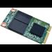Intel SSD 525 120GB