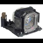 Hitachi DT01461 projector lamp