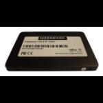 Hypertec SSD2S120FS-L internal solid state drive 120 GB