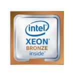 Lenovo Intel Xeon-Bronze 3206R processor 1.9 GHz 11 MB L3
