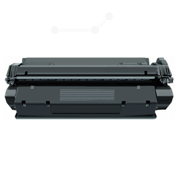 Dataproducts 57980E compatible Toner black, 3.5K pages, 824gr (replaces HP 15X)