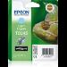 Epson Chameleon Cartucho T0345 cian claro (etiqueta RF)