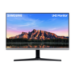 "Samsung LU28R550UQU LED display 71,1 cm (28"") 3840 x 2160 Pixeles 4K Ultra HD Plana Azul, Gris"