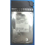 "Hewlett Packard Enterprise 3.5"" 1TB SATA 1000GB Serial ATA internal hard drive"