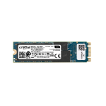 Crucial MX500 internal solid state drive M.2 1000 GB Serial ATA III