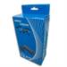 Target DEL003-1 mobile device charger Indoor Black