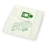 Numatic Sac HEPA-flo 15L Drum vacuum Dust bag
