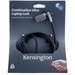 Kensington Combination Ultra Laptop Lock cable lock