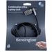 Kensington Combination Ultra Laptop Lock.