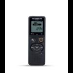 Olympus VN-541PC dictaphone Internal memory Black