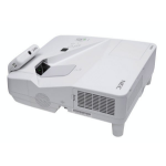 NEC UM351Wi Interactive Multi-Pen Whiteboard Kit