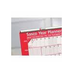 Sasco Planner Tracks 2010 planning board Year