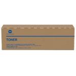 Konica Minolta A95W150 (TNP-49 K) Toner black, 13K pages