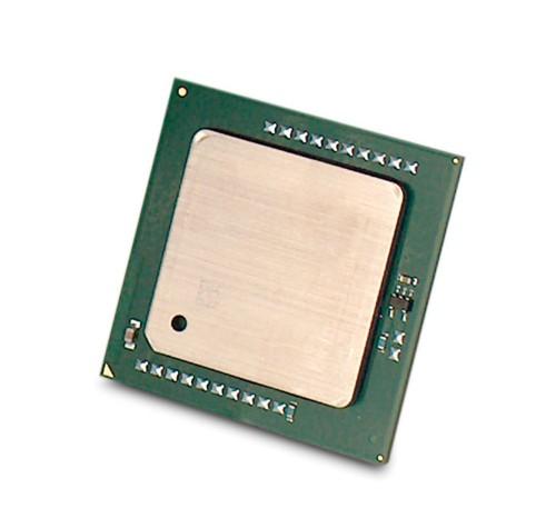 HP Intel Xeon E5410 processor 2.33 GHz 12 MB L2