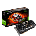 Gigabyte GeForce GTX 1070 Xtreme Gaming 8GB graphics card