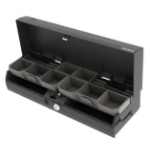 APG Cash Drawer E3959
