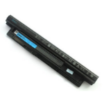 DELL MR90Y Lithium-Ion (Li-Ion) 11.1V rechargeable battery