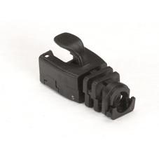 Black Box FMT718-SO-50PAK cable boot 50 pc(s)
