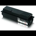 Epson C13S050582 (0582) Toner black, 8K pages