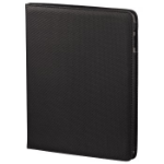 "Hama Arezzo 9.7"" Tablet folio Black"