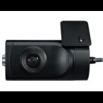 VisionTrack VT1000 - 1080p DashCam + 32GB SD Card