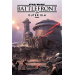 Microsoft STAR WARS Battlefront Outer Rim Xbox One Video game downloadable content (DLC)