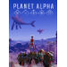 Nexway Planet Alpha Video game downloadable content (DLC) PC Español
