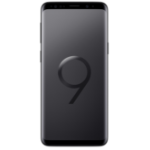 Samsung Galaxy S9 SM-G960F Single SIM 4G 64GB Black