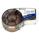 Brady M21-375-595-GN printer label Green Self-adhesive printer label