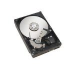 Fujitsu S26361-F3924-L100 1000GB Serial ATA III internal hard drive
