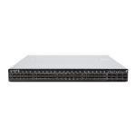 Mellanox Technologies MSN2410-BB2RC network switch Managed L3 None Black 1U