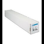 HP 51631E printing paper Matte