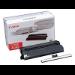 Canon Toner A30 black 4000sh f FC1-22 FC7 PC6 Original Negro