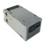 Fujitsu S26113-E565-V70-1 250W Grey power supply unit