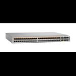 Cisco N2K-C2348UPQ4F network extender 10,100,1000,10000 Mbit/s Grey